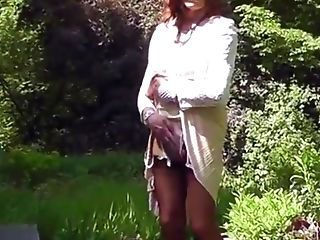 Pipe, Exotique , Japonais , Vidéos Japonaises, Lingerie , Masturbation, Mature, Outdoor, Transexuelle , Slut,