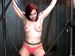 BDSM,