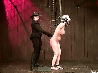 BDSM, Cherry Torn, Claire Adams, Dragon Lily,