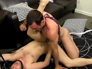 Anal Sex, Blowjob, Brunette, Caucasian, Couple, Cumshot, Ethnic, HD, Jerking, Masturbation,