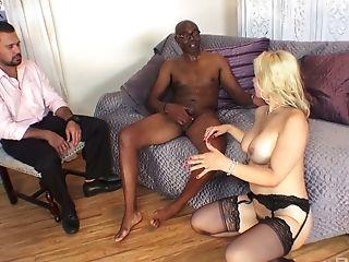 Ass, Big Cock, Big Tits, Black, Blowjob, Cowgirl, Cuckold, Cumshot, Cute, Dick,