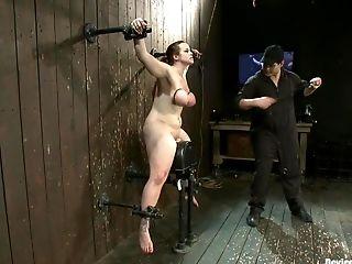 BDSM, Bella Rossi,
