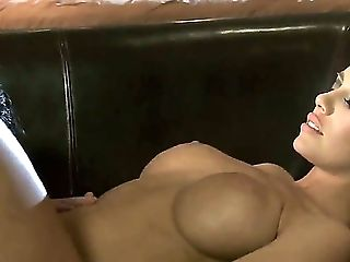 18, Babe, Bedroom, Big Cock, Blonde, Blowjob, Brunette, Dick, Doggystyle, Fuckdoll,