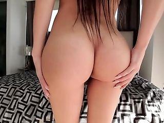 Big Tits, Dick, Domino, Fondling, HD, Masturbation, Solo, Tranny,
