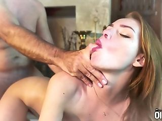 Blowjob, Compilation, Cumshot, Facial, Fucking, Grandpa, Hardcore, Music, Old, Old And Young,