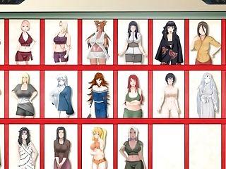 18, Amateur, Babe, Big Ass, Big Cock, Big Tits, Cartoon, Hentai, MILF, Sexy,