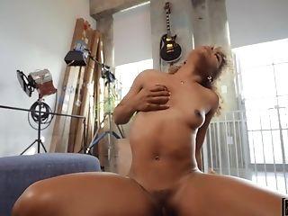 Ass, Babe, Black, Blowjob, Boobless, Boots, Clit, Cowgirl, Cumshot, Facial,