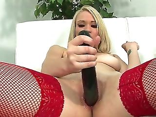 Anal Beads, Babe, Bedroom, Black, Dildo, Doggystyle, Fingering, Game, Hardcore, HD,