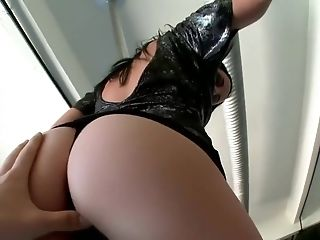 Amazing, Blowjob, Boobless, Brittany Miller, Brunette, Cumshot, Cunnilingus, Facial, Group Sex, Melissa Xoxo,