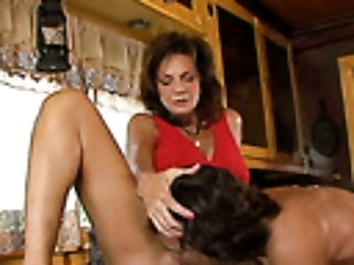 Anal Sex, BBW, Beauty, Big Tits, Blowjob, Captive, Cowgirl, Curvy, Cute, Fake Tits,