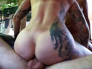 Amazing, Babe, Group Sex, Hardcore, Orgy, Pussy, Rough, Swinger,