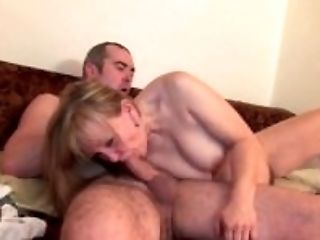 Big Tits, Blonde, Blowjob, Boots, Cowgirl, Cunt, Dick, Felching, Fingering, GILF,
