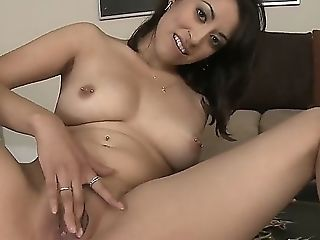 Babe, Ball Licking, Bathroom, Blowjob, Choking Sex, Cumshot, Cute, HD, Model, Posing,