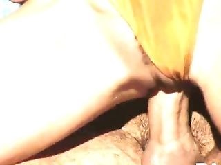 Beauty, Blonde, Cowgirl, Cute, Hardcore, Horny, MILF, Pool, Riding, Rough,