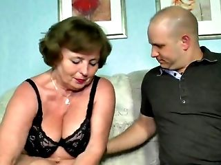 Amateur, Big Tits, Blowjob, European, Fetish, German, Hardcore, HD, Homemade, Lingerie,