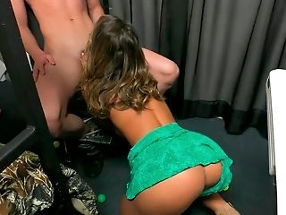 Amateur, Coed, College, Friend, Group Sex, Orgy, Party, Reality, Teen,