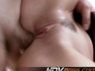 Anal Sex, Big Tits, Blonde, Cindy Dollar, Couple, Cum, Dirty, Fake Tits, Hardcore, Pornstar,