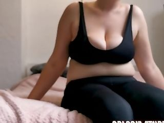 Ass, BBW, Belly, Big Ass, Big Tits, British, Chubby, Clamp, Dick, Fat,