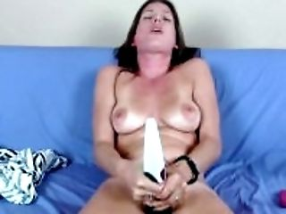 Amateur, Babe, Behind The Scenes, Fetish, Fingering, Glasses, High Heels, Homemade, Jerking, Masturbation,