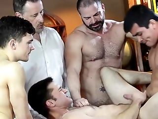 Amateur, Ass Fucking, Group Sex, HD, Religious,