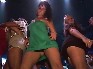 Club, Dancing, Fetish, Food, Lesbian, Party, Reality, Seduction,