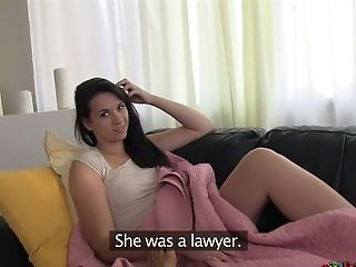 Carmen Cocks, Cunnilingus, Fingering, Girlfriend, Lesbian, Pornstar, Romantic,