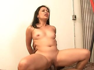 Blowjob, Brunette, Cowgirl, Cuckold, Cum In Mouth, Cute, Exotic, Handjob, Hardcore, Interracial,
