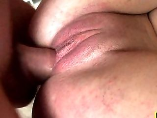 BDSM, Black, Blowjob, Bold, British, Couple, Cum Swallowing, Cumshot, Domination, Facial,