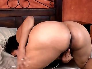Chilean, Compilation, Cute, HD, Latina, Masturbation, Mature, Nurse, Old, Solo,