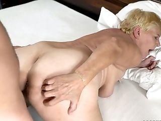 Blonde, Blowjob, Clit, College, Cowgirl, Cumshot, Dirty, Facial, Fat, Food,