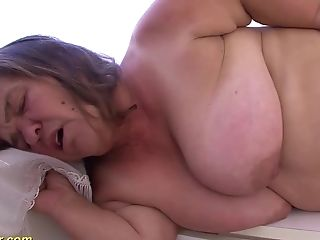 Big Black Cock, Fucking, Granny, Interracial, Mature, Midget,