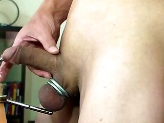 Amateur, Bold, Cumshot, Dick, Fetish, HD, Insertion, Solo, Webcam,