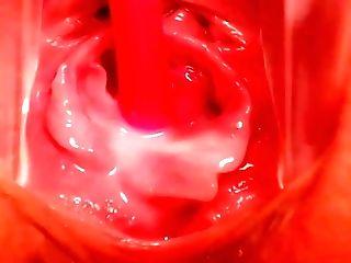 Dildo, HD, Masturbation, Pregnant, Pussy, Sex Toys, Vibrator,