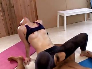 Asian, CFNM, Clothed Sex, Couple, Cowgirl, Ethnic, Face Fucking, Fitness, Hardcore, Japanese,