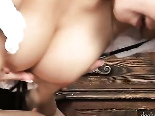 Erotic, Fondling, Foreplay, Glamour, HD, Kissing, Oral Sex, Pussy Eating, Romantic, Softcore,