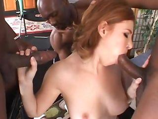 Big Black Cock, Big Cock, Blowjob, Cumshot, Extreme, Facial, Fingering, Gangbang, Handjob, Hardcore,