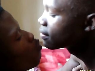African, Amateur, Black, Blowjob, Close Up, Dick, Ethnic, Felching, Jock, Kissing,
