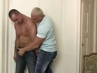 Amateur, Blowjob, Friend, Fucking, Hunk,