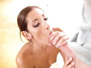 Anal Sex, Babe, Ballerina, Big Cock, Blowjob, Boobless, Cowgirl, Cumshot, Extreme, Facesitting,