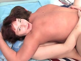 Ass, Bedroom, Big Natural Tits, Blowjob, Bold, Couple, Cowgirl, Doggystyle, Friend, Hardcore,