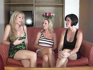 отличное, большие сиськи, блондинки, окончание, групповой секс, Jodi West, порнозвезда,