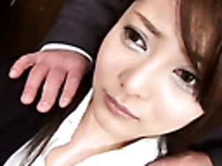 Asian, Beauty, Big Tits, Clit, Cute, Ethnic, Fingering, Hairy, Japanese, Jerking,