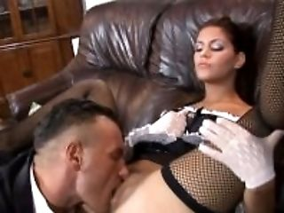 Cumshot, Dick, Doggystyle, Felching, Kissing, Oral Sex, Pussy, Riding,