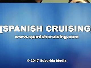 Amateur, Big Cock, Blowjob, Fat, HD, Spanish,