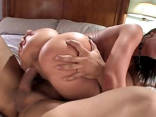 Brunette, Clit, Couple, Cute, Gracie Glam, Hardcore, Pornstar, Smoking,