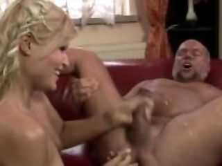 Blonde, Blowjob, Cumshot, Cunt, Fingering, Golden Shower, Jerking, Natural Tits, Party, Pissing,