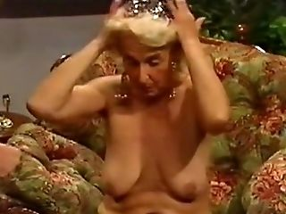 Amateur, Big Tits, Blonde, German, Granny, Hairy,