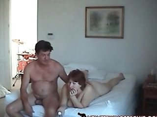 Club, Cum Swapping, Mature, MILF, Swinger, Wife, Wife Swapping,