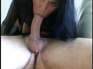 69, Amateur, HD, Mature, Serbian,