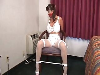 BDSM, Hotel, Mature,
